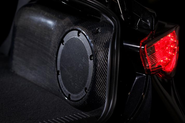 Oem Audio Plus >> Oem Audio Plus Sound Demos 86fest Scion Frs Subaru Brz Toyota