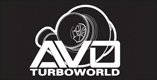 avoturboworld