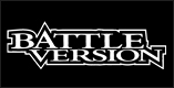 battle version logo