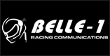 Belle Racing