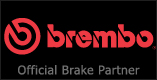 Brembo