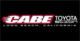 Cabe Toyota Parts
