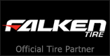 falken logo