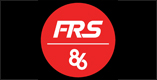 FRS86