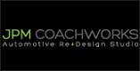 JPM Coachworks
