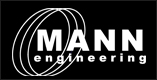 Mann Engineering Logo