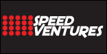 Speed Ventures