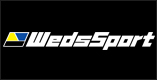 Wedsport