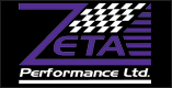 Zeta Performance