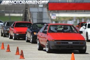 86fest-ae86-sprinter-trueno-autocross-IMG_5428 copy