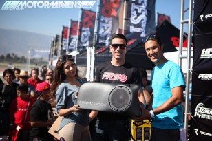 86fest-oem-audio-plus-IMG_3637 copy