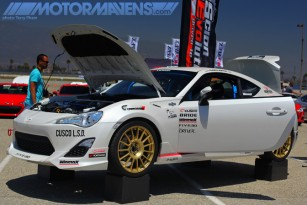 cusco-winmax-scion-frs-86FEST-IMG_3195 copy