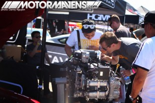innovate-scion-frs-supercharger-brz-86FEST-IMG_3327 copy