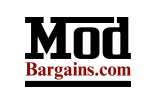 Modbargains