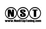 NonStop Tuning
