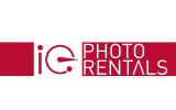 IE Photo Rentals