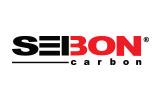 Seibon, Carbon Fiber, Carbon