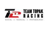 Team Topak
