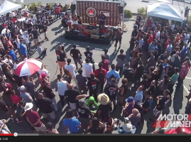 86FEST Irwindale » Official Video