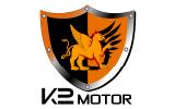 K2 Motor