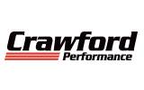 Crawford Performance