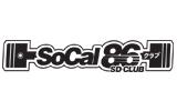 SocalSD86