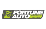 Fortune Auto
