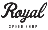 Royal Speed Shop