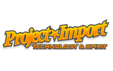 Project Import