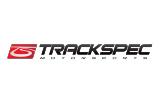 Trackspec Motorsports